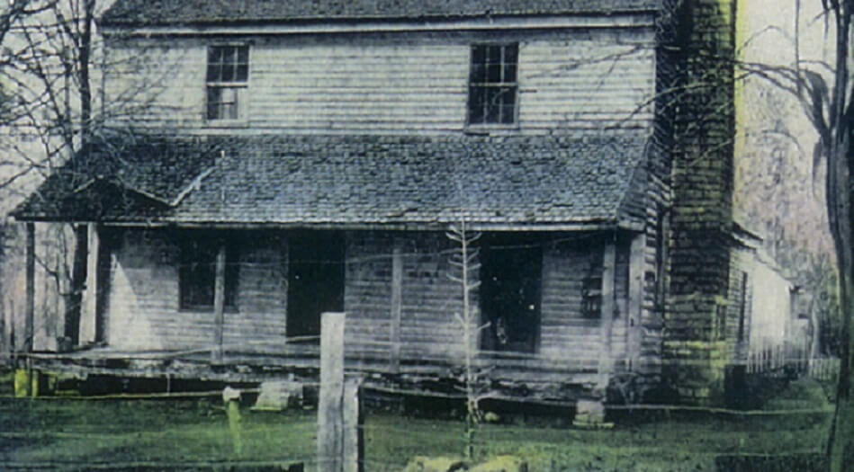 Bell-Farm-In-Tennessee