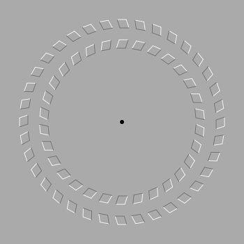 revolving-circles