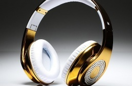 10 Most Expensive Headphones in the World