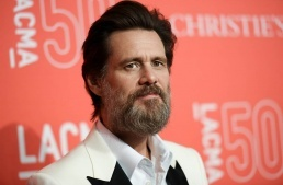 Celebrities who were once Homeless
