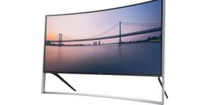 Samsung UA 110S9
