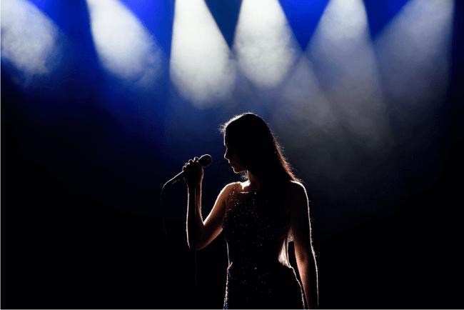 female artists songs