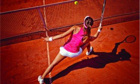 Sportswomen
