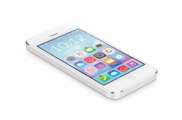 Apps phone