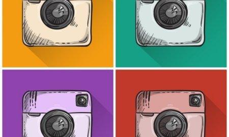 10 Hilarious Instagram Accounts