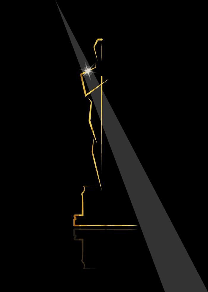 Oscar predictions for 2019
