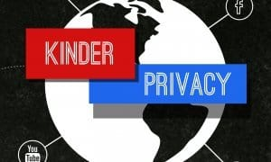 Kinder Privacy