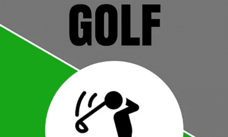 Secrets of Golf